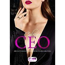 BOX - Coleção CEO