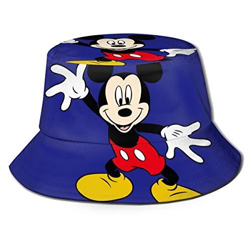 Bucket Hat Unisex Kung Fu...