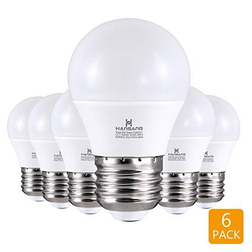 Led Light Bulb Flickering Problem in US - 7