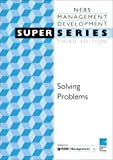 img - for Solving Problems SS3, Third Edition (ILM Super Series) book / textbook / text book