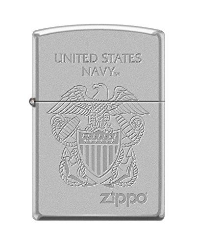 zippo-us-navy-lustre-etch-seal-street-chrome-pocket-lighter