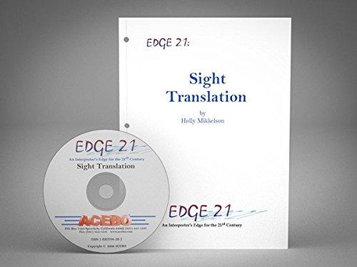 edge of sight - 5