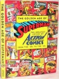 The Golden Age of Superman, Mark Waid, 0896600424
