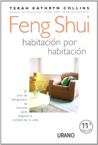 Descargar Libro Feng Shui, Habitación Por Habitación Terah Kathryn Collins