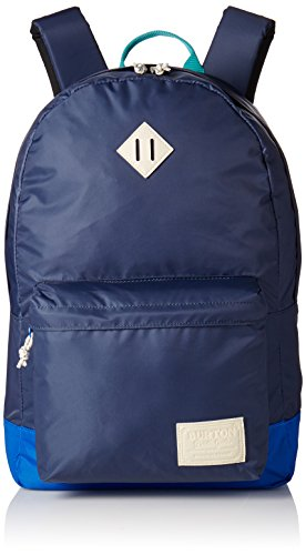burton-womens-kettle-backpack-mood-indigo-flight-satin