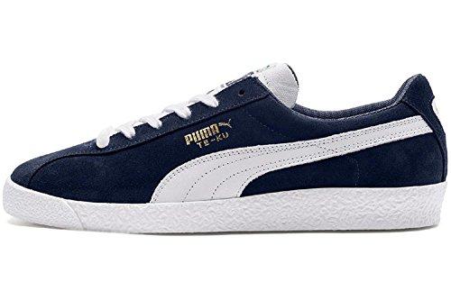 Puma Te-KU Prime, Scarpe da Ginnastica Basse Unisex