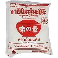 Ajinomoto Monosodium Glutamate Umami Seasoning MSG 1kg