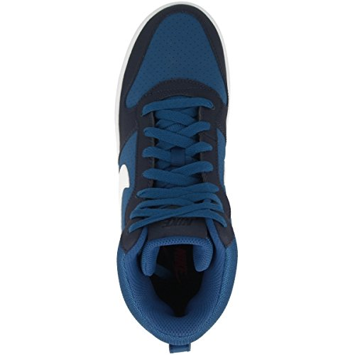 324850161 Fixed Nike WEISS Blue V Speed wFqOnqH1