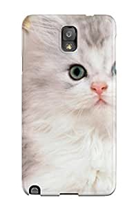 For Galaxy Note 3 Protector Case Christmas 28 Phone Cover