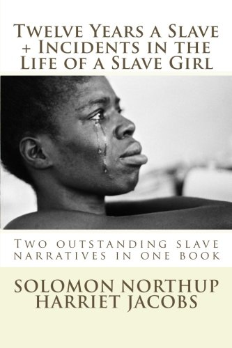 Slave Narratives Pdf
