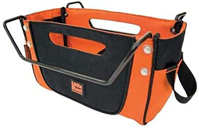 Tool or Material Storage Accessory