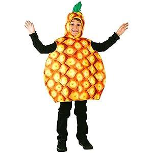 c1d7bd3285a0 Food Costumes (Men, Women, Kids) for Sale - Funtober Halloween