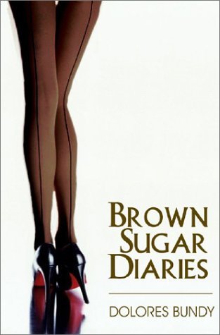 Search : Brown Sugar Diaries (INDIGO AFTER DARK)