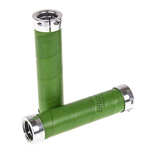 Green Bags Cardiff - 3