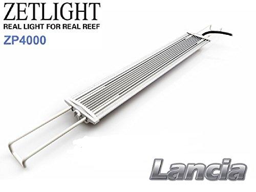 Zetlight ZP-4000 Waterproof Aquarium LED Light – Plant