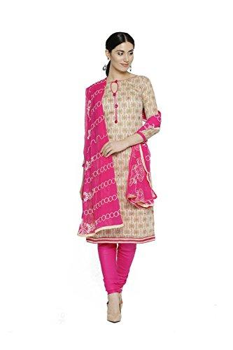 Da Indiane Designer Salwar Beige 11 Etnica Indian Ethnic Traditonal Donne Progettista Da Kameez Women Beige Traditonal Facioun Facioun 11 Partywear Partywear Kameez Salwar 0t07wrq