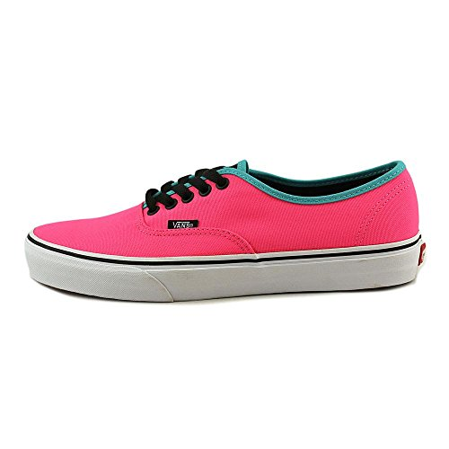 Vans Authentic (brite) neon pi Fall Winter 2016 - 9.5
