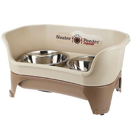 Neater Feeder Express (Medium to Large Dog)