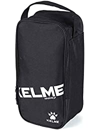 Sports shoe bag - Perfect for golf, soccer, gym and more. Great compartment to storage your shoes.