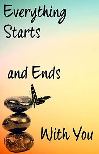 everything-starts-and-ends-with-you-book-about-lifeemotionsand-society