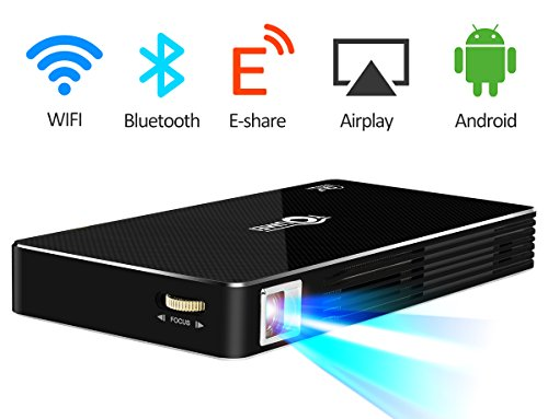 portable-pico-video-projector-android-wifi-bluetooth-office-projector-outdoor-indoor-home-projector-