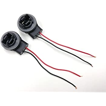 41EWLNEf%2BdL._SL500_AC_SS350_ amazon com 2x 3156 4156 bulb socket brake turn signal light  at honlapkeszites.co
