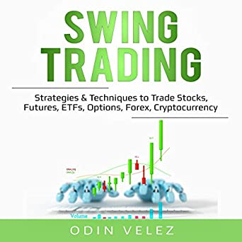 swing trading strategy cryptocurrency