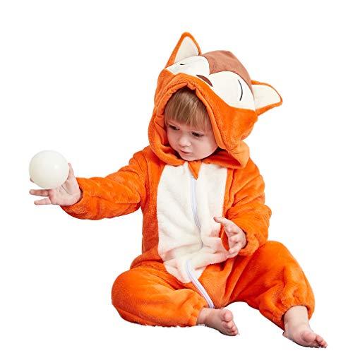 21494d46a IDGIRL Baby Costume