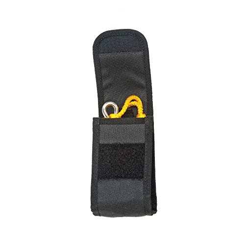 Fins, Footwear & Gloves Painstaking Neosport Low Top Boot 3mm Size 7 Scuba Snorkel Surf Free Dive Spear Fishing Swim