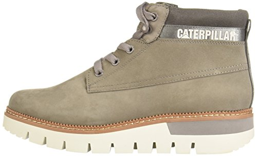 Womens Caterpillar Boots Pastime Lightweight Ankle ladies Flexible 7xdfxwqZ1