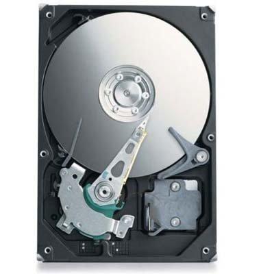 SEAGATE ST3250310NS HD 3.5 250GB SATA 7200RPM ENTERPRISE, SEAGATE