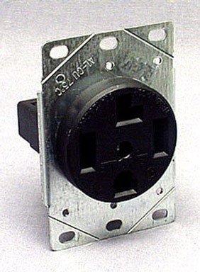 eaton-1257-sp-3-pole-4-wire-30-amp-125-250-volts-flush-mount-dryer-power-receptacle-black