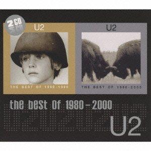 U2 Best Скачать Торрент - фото 4