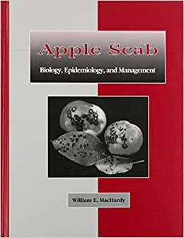 apple-scab-biology-epidemiology-and-management