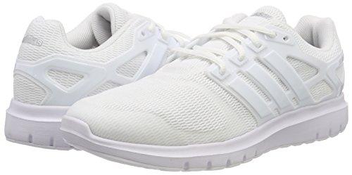 V Chaussures Femme Cloud Running 000 De Energy Adidas Blanc ftwbla 4qwaZFpwx