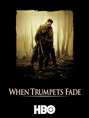 When Trumpets Fade - Bulge Top