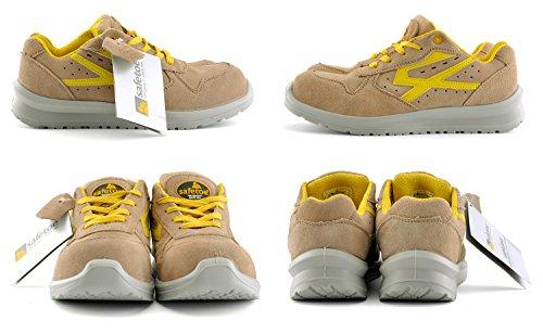 Rocket Dog California Craft Cotton Fashion Sneaker OE23V Taille-38 lFPU8Fbe9