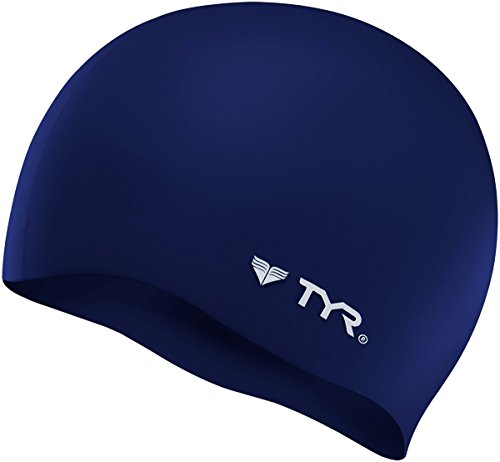 tyr-wrinkle-free-silicone-cap-navy