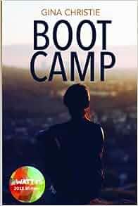 boot camp gina christie pdf