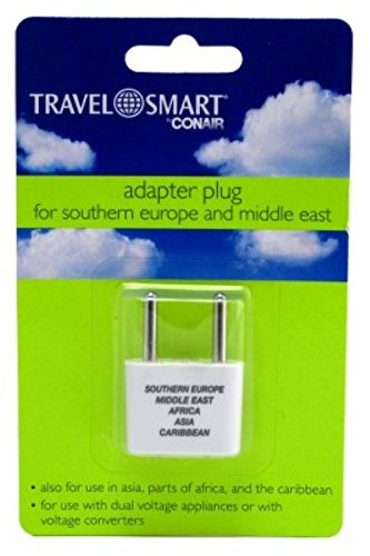 conair-travel-smart-adapter-plug-3-pack