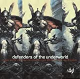 Defenders of the Underworld