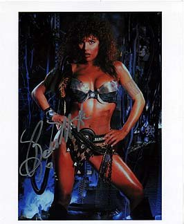 bess-motta-terminator-8x10-celebrity-photo-signed-in-person