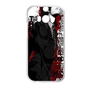 Generic Case Death Note For HTC One M8 442S3W7598