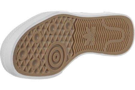 El Nuevo Precio Barato Sol adidas Adi-Ease Venta Sitio Oficial Comprar Barato Barato WjKHbvof