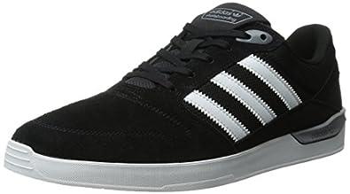 adidas Originals Men's ZX Vulc Lace Up Shoe
