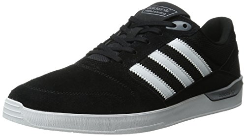 c9a40a76b337 adidas Originals Men s ZX Vulc Lace Up Shoe