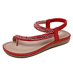 Description              Gender: Women,Girl       Upper Material:PU       Sole Material: TPR       Scenes: Indoor&Outdoor,Fashion,Leisure       Style: Princess,Casual,Simple       Toe Style:Round Toe       Heel High Style:...
