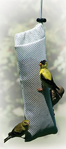 Audubon NASOCK 11