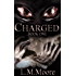 Charged - Book One (Charged Series 1)