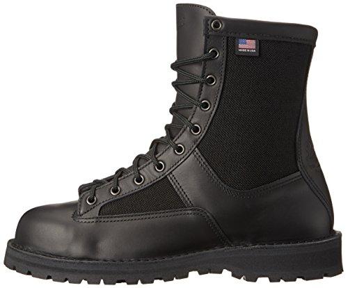 Danner Men S Acadia 8 Quot Non Metallic Safety Toe Boot